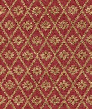 Kravet 31390.1619 Fabric