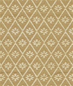 Kravet 31390.6 Fabric