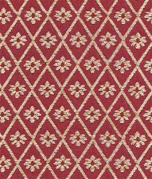 Kravet 31390.97 Fabric