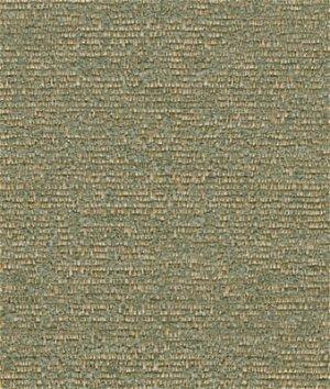 Kravet 31391.135 Fabric