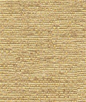 Kravet 31391.14 Fabric