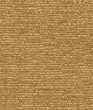 Kravet 31391.4 Fabric