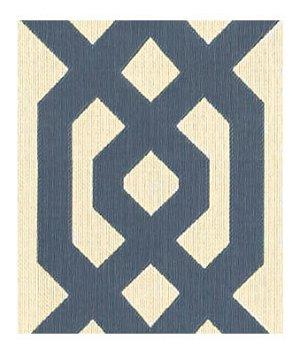 Kravet 31392.516 Fabric