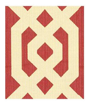 Kravet 31392.916 Fabric