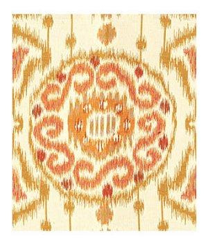 Kravet 31393.124 Fabric