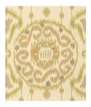 Kravet 31393.314 Fabric