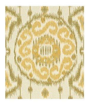Kravet 31393.316 Fabric