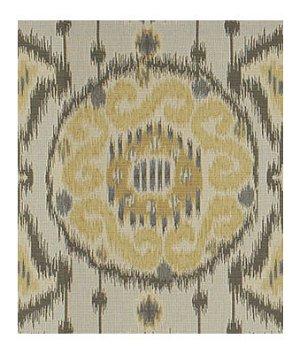 Kravet 31393.411 Fabric