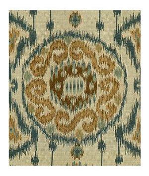 Kravet 31393.435 Fabric