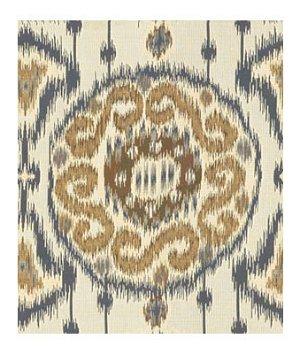 Kravet 31393.615 Fabric