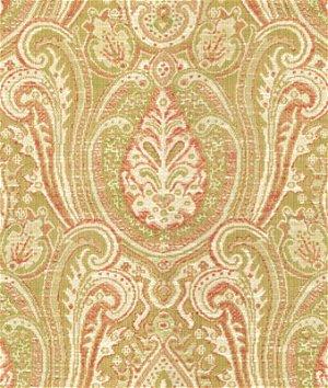 Kravet 31395.317 Fabric