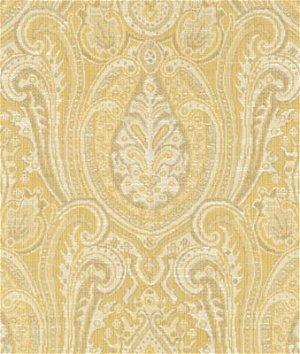 Kravet 31395.411 Fabric