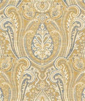 Kravet 31395.415 Fabric