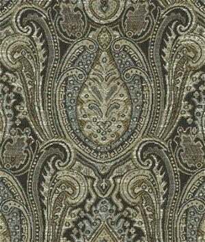 Kravet 31395.511 Fabric