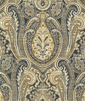 Kravet 31395.514 Fabric
