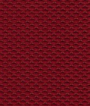 Kravet 31400.19 Fabric