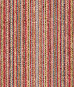 Kravet 31403.517 Fabric