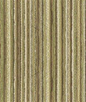 Kravet 31403.630 Fabric