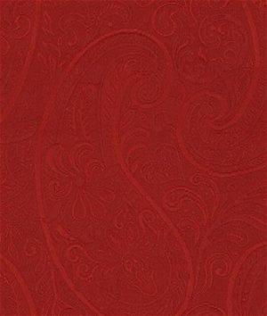 Kravet 31405.19 Fabric