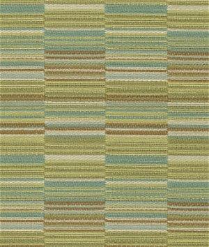 Kravet 31406.623 Fabric