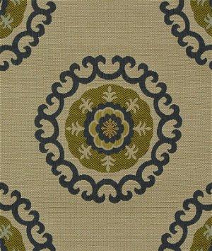 Kravet 31408.350 Fabric