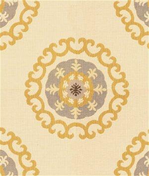 Kravet 31408.411 Fabric
