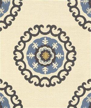 Kravet 31408.516 Fabric