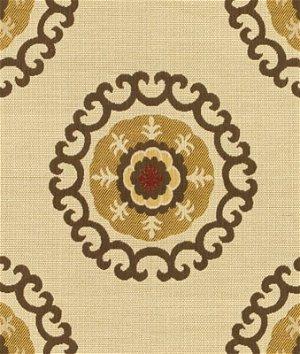 Kravet 31408.614 Fabric