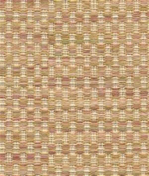 Kravet 31409.1617 Fabric