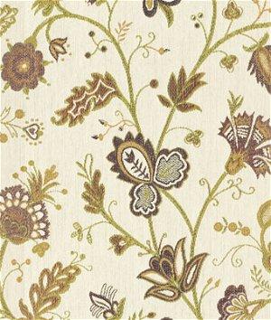 Kravet 31410.310 Fabric
