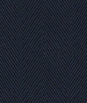 Kravet 31412.50 Fabric