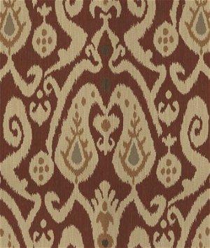 Kravet 31414.924 Fabric