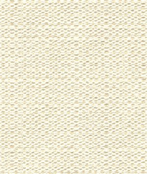 Kravet 31415.101 Fabric