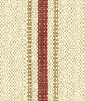 Kravet 31416.1619 Fabric