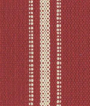 Kravet 31416.19 Fabric