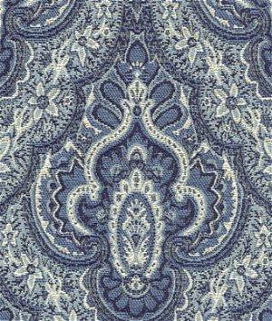 Kravet 31418.5 Fabric