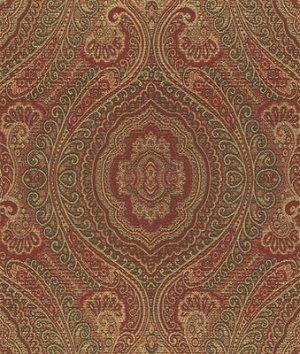 Kravet 31420.19 Fabric