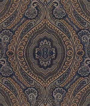 Kravet 31420.5 Fabric