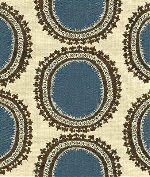 Kravet 31421.516 Fabric