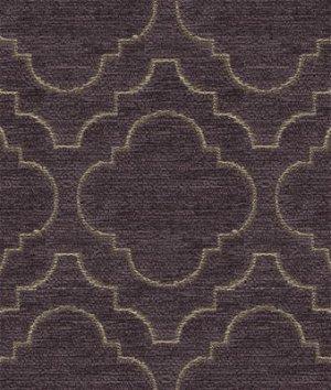 Kravet 31422.10 Fabric