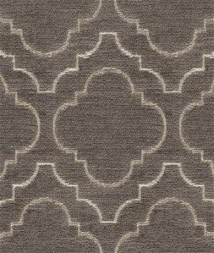 Kravet 31422.11 Fabric