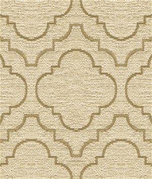 Kravet 31422.16 Fabric