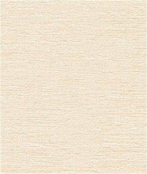 Kravet 31424.1 Fabric