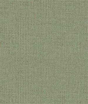Kravet 31424.35 Fabric