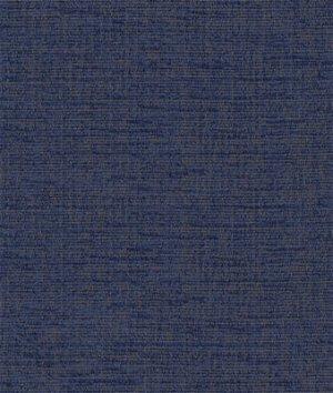 Kravet 31424.5 Fabric