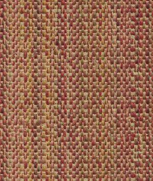 Kravet 31427.24 Fabric