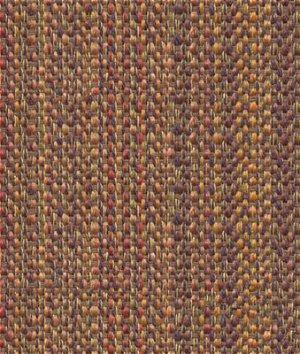 Kravet 31427.410 Fabric