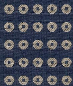 Kravet 31428.516 Fabric