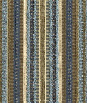 Kravet 31429.615 Fabric
