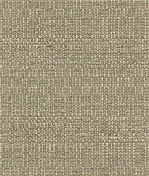 Kravet 31430.11 Fabric
